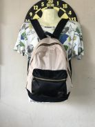Back pack legato largo japan