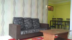 Cyberia Smarthomes Fully Furnished Direct from Owner
