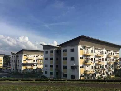 Iria garden Apartment