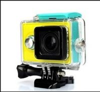 Yi cam waterproof case