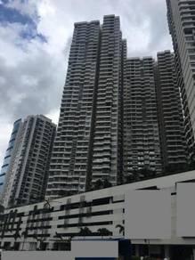 Apartment amberside country garden danga bay-jhr bahru(dc10048819)