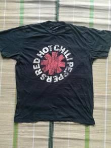 T-Shirt BAND