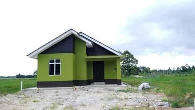 Rumah 59k