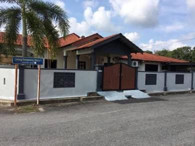 Bilik Sewa di Kg Peramu Bandar Kuantan Yayasan Pahang TMG Mall DMMC