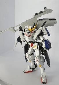 Gundam Barbatos 6th from