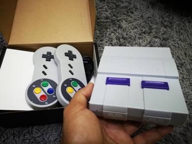 Video games 400 Classic