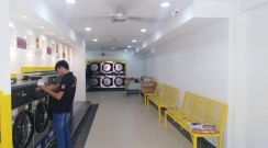End Lot Shop Batu caves selayang