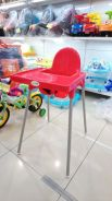 Ghc01rd baby high chair