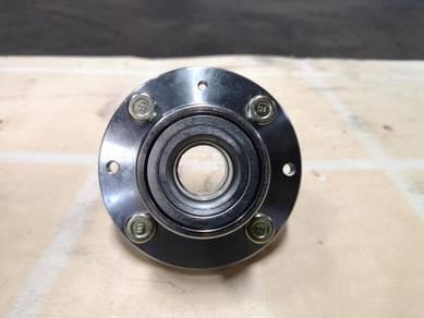 Wheel Bearing Hub Front PROTON WIRA