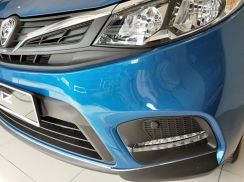 New Proton Iriz for sale