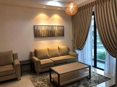 Rivervale Condominium -level 2