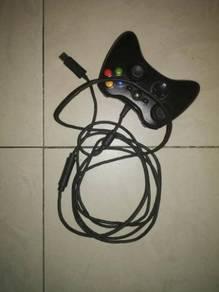 Xbox 360 Slim E Original