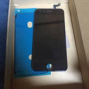 LCD screen Iphone 6s