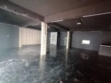 2 Adjourning Shoplot Ground Floor, Kota Laksamana opposite The Wave