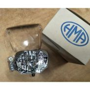 Head Lamp Diamond RGV