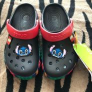 New Crocs Kids C13