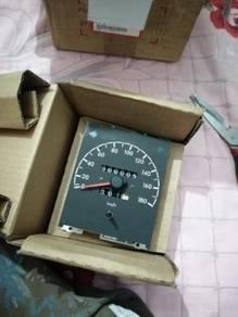 Speedo Meter Proron iswara baru