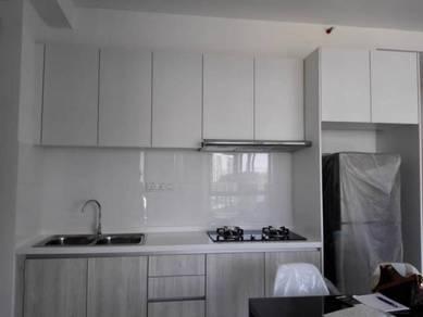 Kenwingston residence, 2 bedroom fully furnished, Cyberjaya Selangor