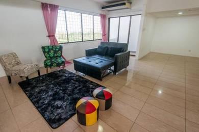 Tg Aru Waikiki Condominium for RENT