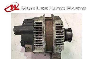 JDM Parts Engine Dynamo Alternator BMW E39