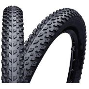 Chaoyang Hornet 29x2.1 tubeless ready tires