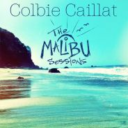 Colbie Caillat The Malibu Sessions LP