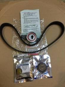 Timing belt original perodua kelisa viva 1.0