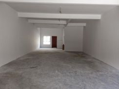 SEMI-D Factory Lot, Rawang Freehold for Sale