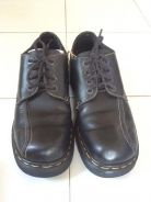Dr Martens 9 Made In England