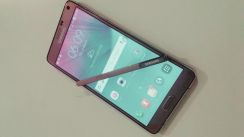 Samsung Galaxy Note 4 Great Condition