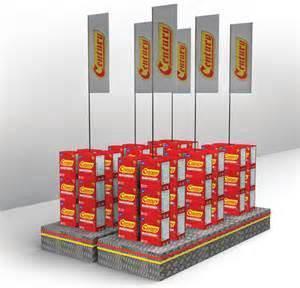 Car battery delivery kedai bateri kereta 24H