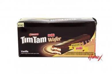 Arnott's TimTam MaXi Vanilla Wafer (18 pcs x 13.5
