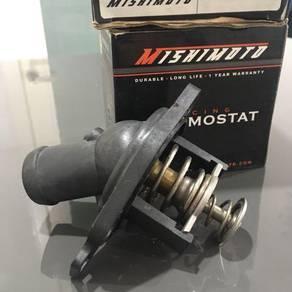 Mishimoto Honda Civic SI 06-09 Racing Thermostat