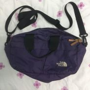 The Northface Sling Bag