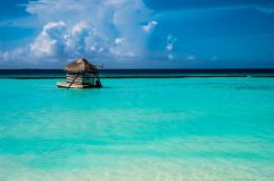 AMI Travel | 4D3N Amari Havodda Summer Maldives