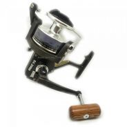 BANAX SX 2000 fishing reel