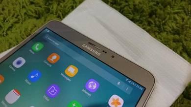 Samsung Galaxy Tab S2 32GB LTE Gold FREE POSTAGE
