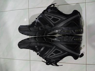Everlast Running Shoes