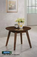 Coffee table -a8692