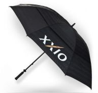 XX10 lightweight 62 inch double canopy umbrellas