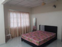 Room for rental Taiping