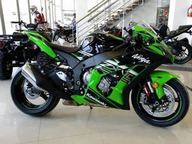Kawasaki zx10 zx1000-j