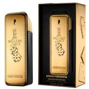 Paco Rabanne 1 Million Special Edition 100ml