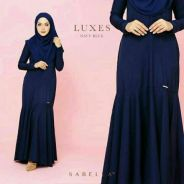 Luxes Dress
