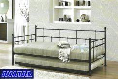 Day bed -a8919