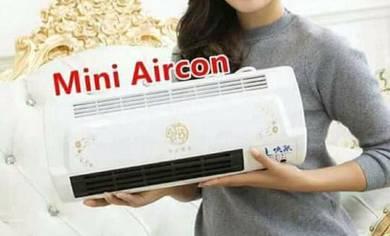 Aircond mini