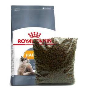 Royal Canin Hair & Skin Repack