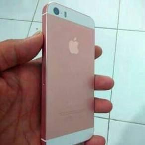 Iphone5 64GB
