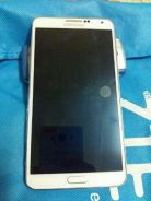 Samsung Note 4 Like new