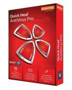 Quickheal antivirus